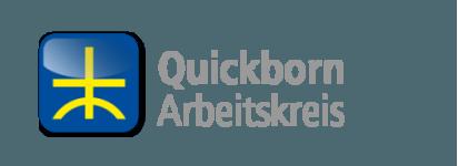 Quickborn AK