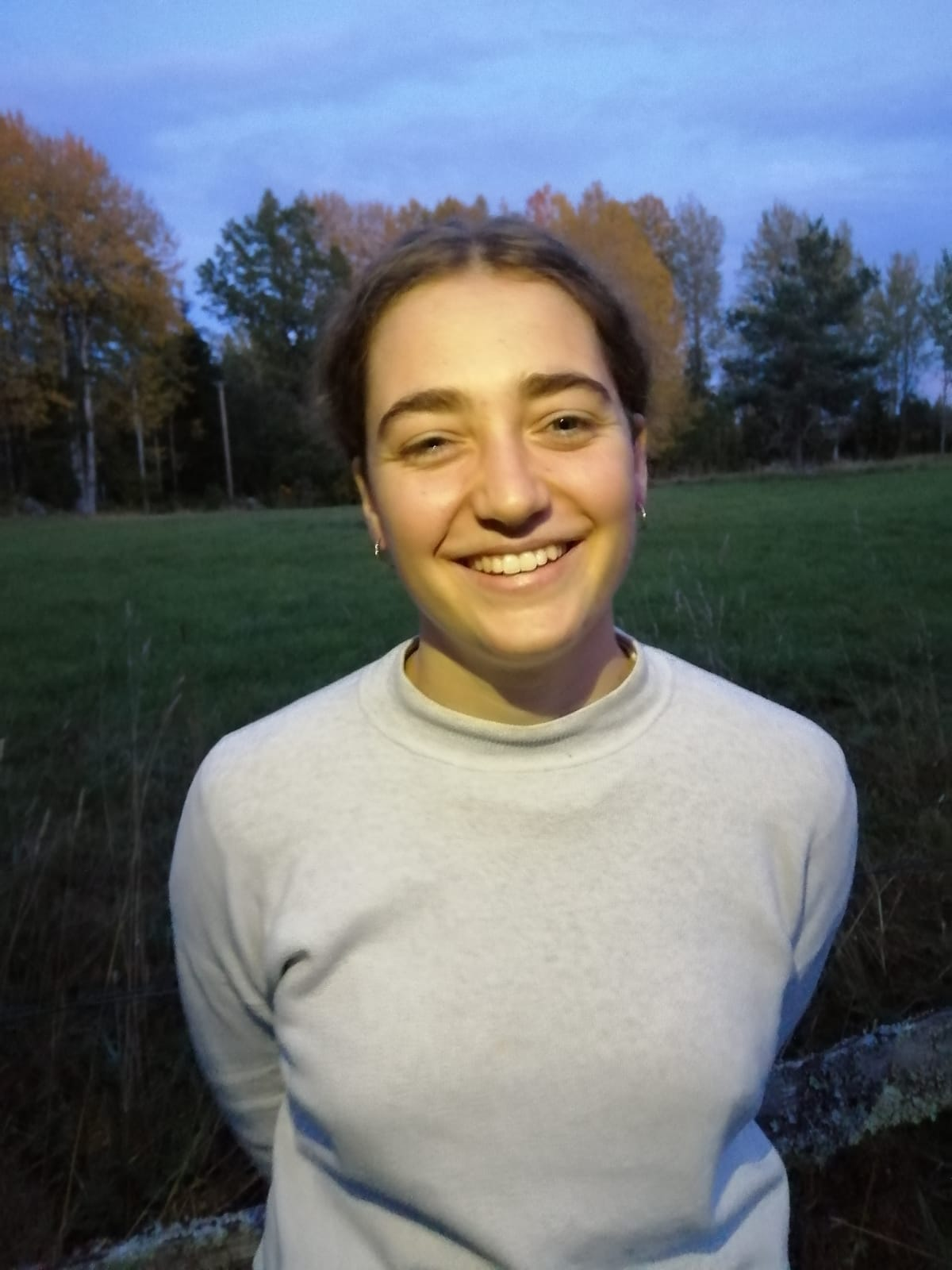 Blanca Zacher